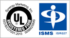 ISO/IEC27001:2005 509862ISMS